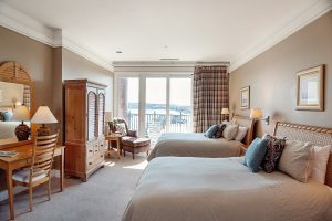 KRP_1450 Room 253 Lodge Double BR