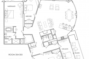 Marina-View-Penthouse-354-355