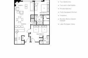 Maritime-Suite-Lakeview