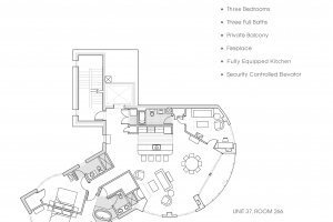The-Suite-Life-Penthouse-266