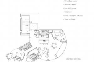 1_Modern-Bliss-Penthouse-466
