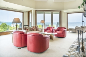 Bay Harbor Penthouse - Sandra Lee Photography