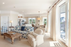 KRP_1399 Room 250 Parlor Suites Living room