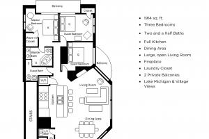 Timeless-Penthouse-420