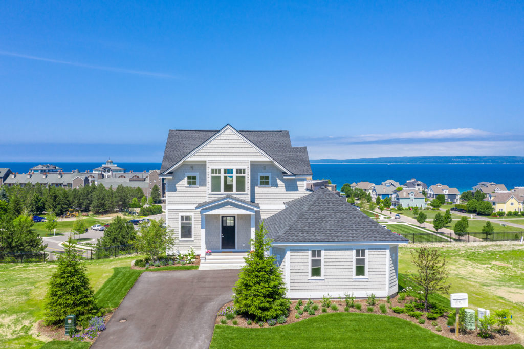 Bay-Harbor-Michigan-Ridge-House-2-2-1024x682